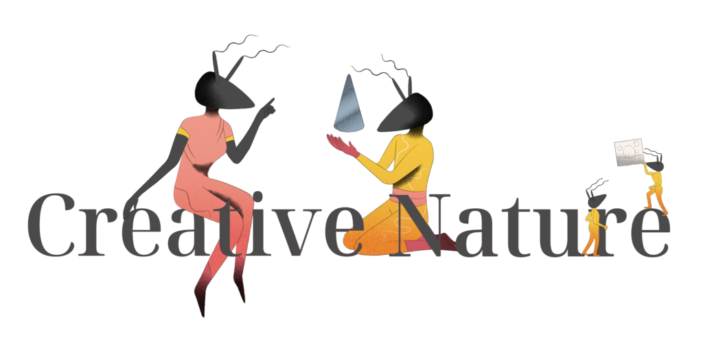 Creative Nature - Antville